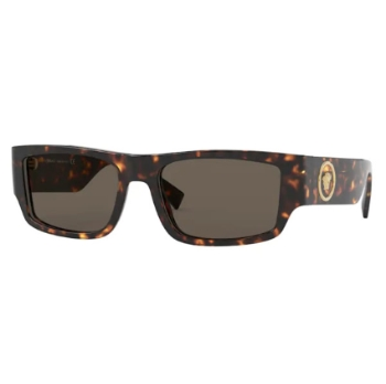 Versace VE 4385 Sunglasses