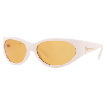 Versace VE 4386 Sunglasses