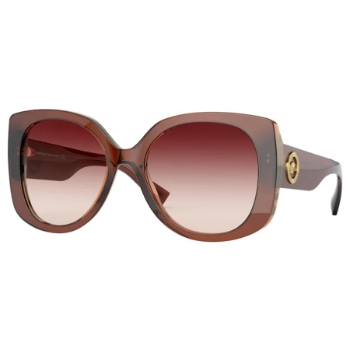 Versace VE 4387F Sunglasses