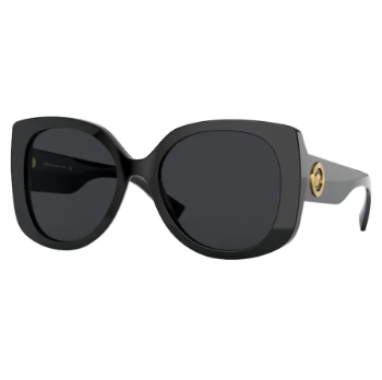 Versace VE 4387 Sunglasses