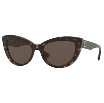 Versace VE 4388 Sunglasses