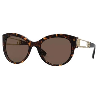 Versace VE 4389F Sunglasses