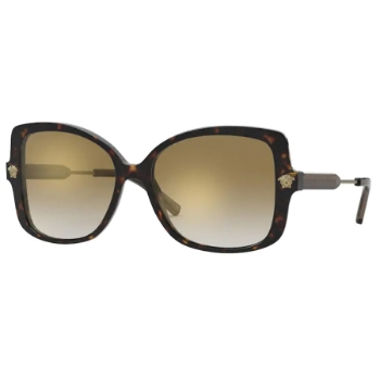 Versace VE 4390F Sunglasses