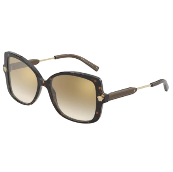 Versace VE 4390 Sunglasses