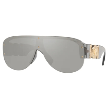 Versace VE 4391 Sunglasses