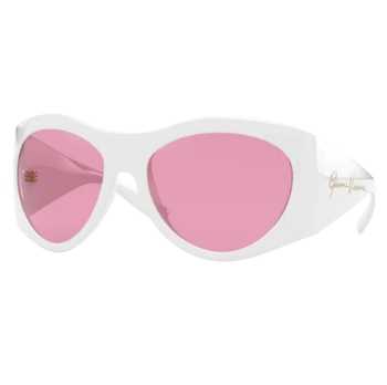 Versace VE 4392 Sunglasses