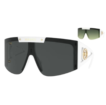 Versace VE 4393 Sunglasses