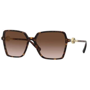 Versace VE 4396F Sunglasses