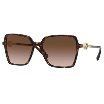 Versace VE 4396 Sunglasses