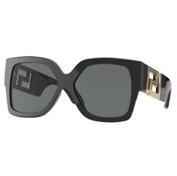 Versace VE 4402 Sunglasses
