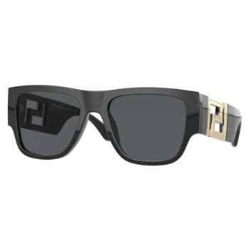 Versace VE 4403 Sunglasses