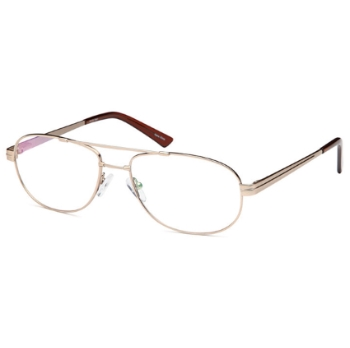 Flexure FX-103 Eyeglasses