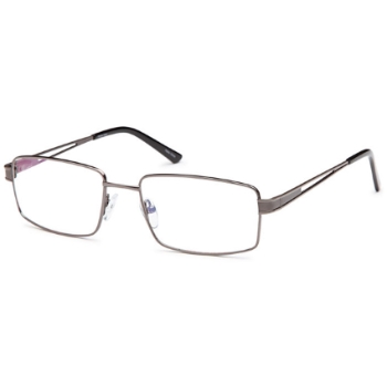Flexure FX-104 Eyeglasses