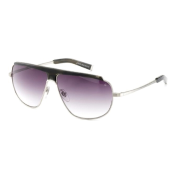 John Varvatos V754 (Sun) Sunglasses