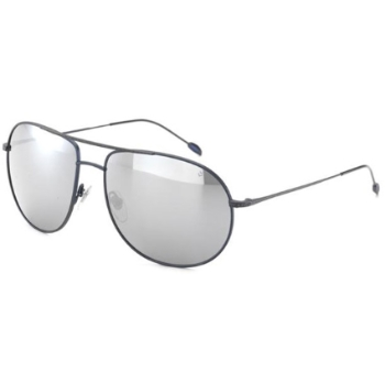 John Varvatos V761 Sunglasses
