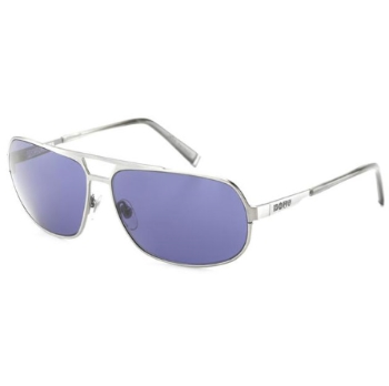 John Varvatos V763 Sunglasses