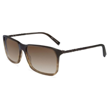 John Varvatos V773 Sunglasses