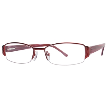 Verve Flourish Eyeglasses