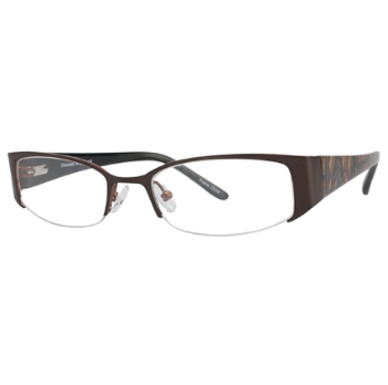 Verve Luminous Eyeglasses