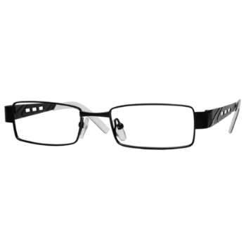 Verve Neurotic Eyeglasses