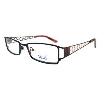 Verve Rapture Eyeglasses