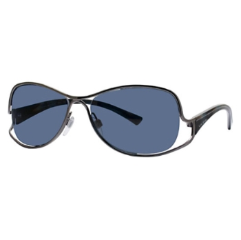 Via Spiga Via Spiga 408-S Sunglasses
