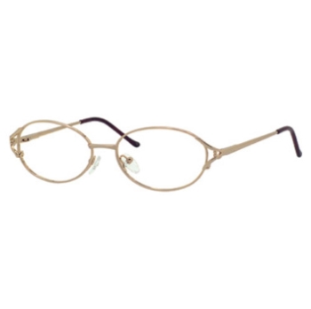 Via Roma 524 Eyeglasses