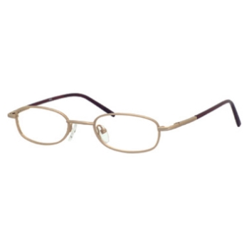 Via Roma 531 Eyeglasses
