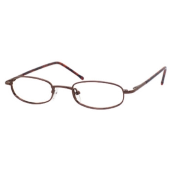 Via Roma 534 Eyeglasses