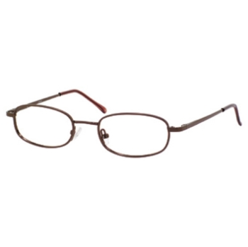 Via Roma 550 Eyeglasses