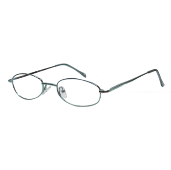 Via Roma 561 Eyeglasses