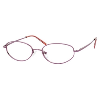 Via Roma 562 Eyeglasses