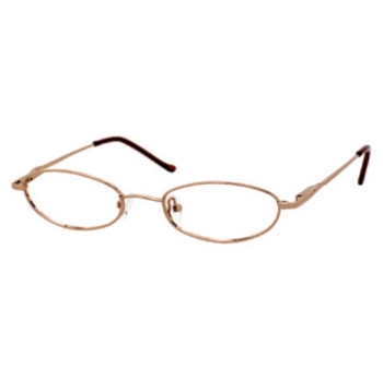 Via Roma 567 Eyeglasses