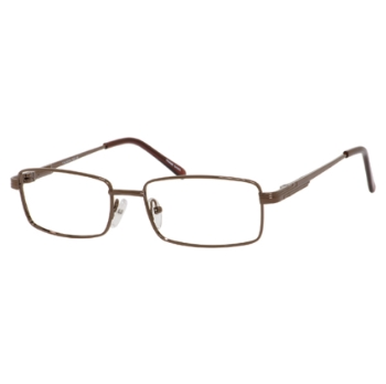 Via Roma 580 Eyeglasses