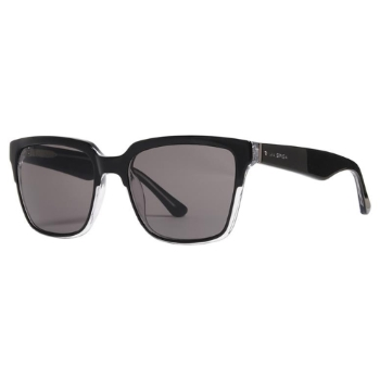 Via Spiga Via Spiga 356-S Sunglasses