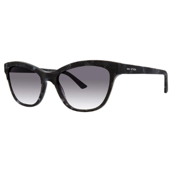 Via Spiga Via Spiga 357-S Sunglasses