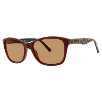 Via Spiga Via Spiga 359-SC Sunglasses