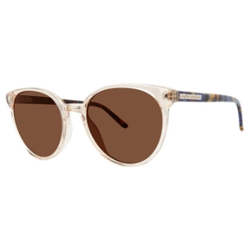 Via Spiga Via Spiga 360-SC Sunglasses