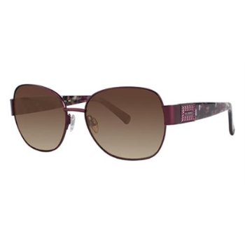 Via Spiga Via Spiga 420-S Sunglasses
