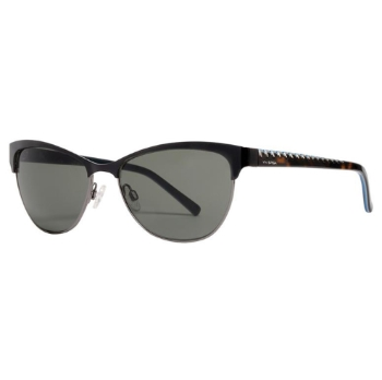 Via Spiga Via Spiga 421-S Sunglasses