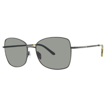 Via Spiga Via Spiga 422-SC Sunglasses