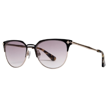 Via Spiga Via Spiga 423-S Sunglasses