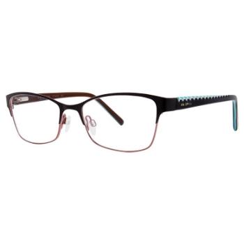 84fe01d0cb94d Via Spiga Via Spiga Roana Eyeglasses