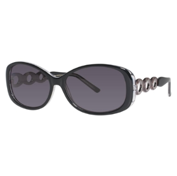 Via Spiga Via Spiga 334-S Sunglasses