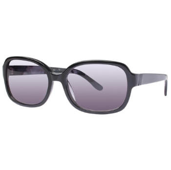 Via Spiga Via Spiga 345-S Sunglasses