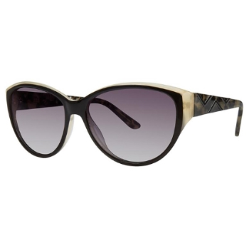 Via Spiga Via Spiga 352-S Sunglasses