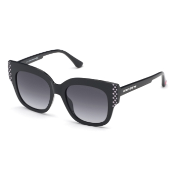 Victoria's Secret Pink PK0032 Sunglasses
