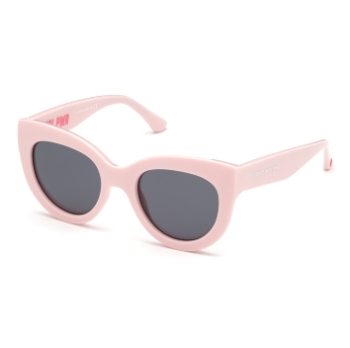 Victoria's Secret Pink PK0034 Sunglasses