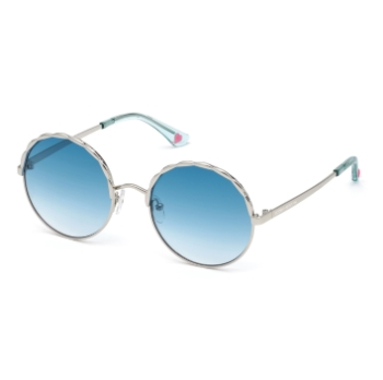 Victoria's Secret Pink PK0039 Sunglasses
