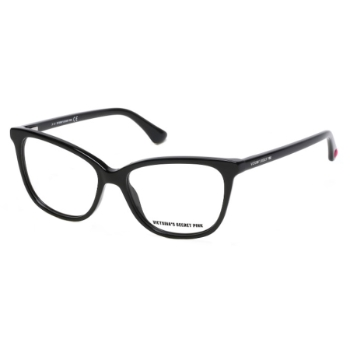 Victoria's Secret Pink PK5035 Eyeglasses